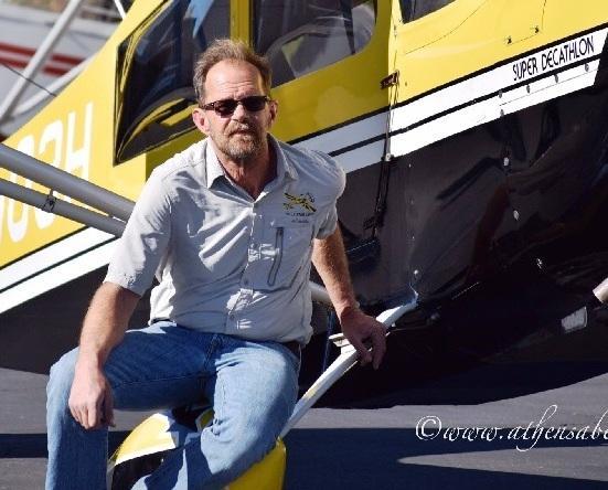 master instructor mark hansen - 551×444