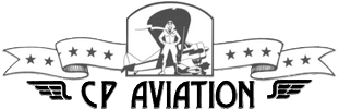 CP Aviation - flight training Sant Paula CA